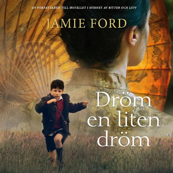 Ford_Droem-5