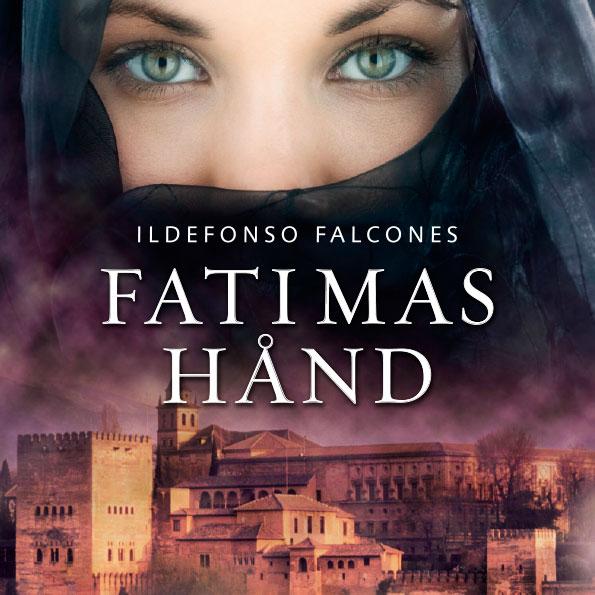 Falcones_Fatimas-1